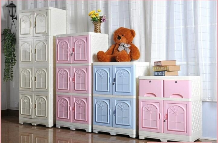 storage cabinetkids plastic storage boxes 1 ... : kids plastic storage boxes - Aboutintivar.Com