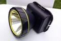 廣東廠家專業生產太陽能光伏板充電頭燈 3