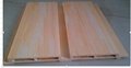 190 Double Track Graet Wall Panel