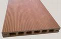 140*25 WPC Outdoor Floor