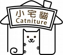 Catniture (HK) Limited