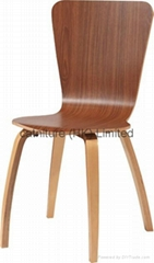 2014 dinging room dining chair dining room furniture set