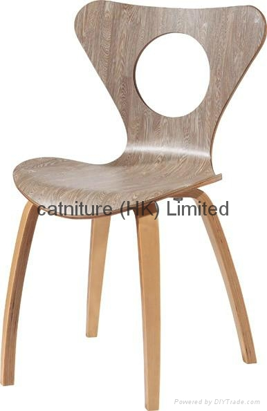 2014 dinging room dining chair dining room furniture set 4