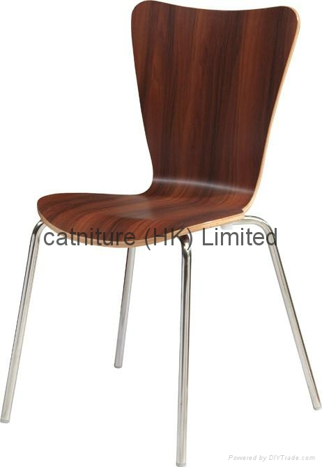 2014 Dining Room dining table and chair furniture set 1