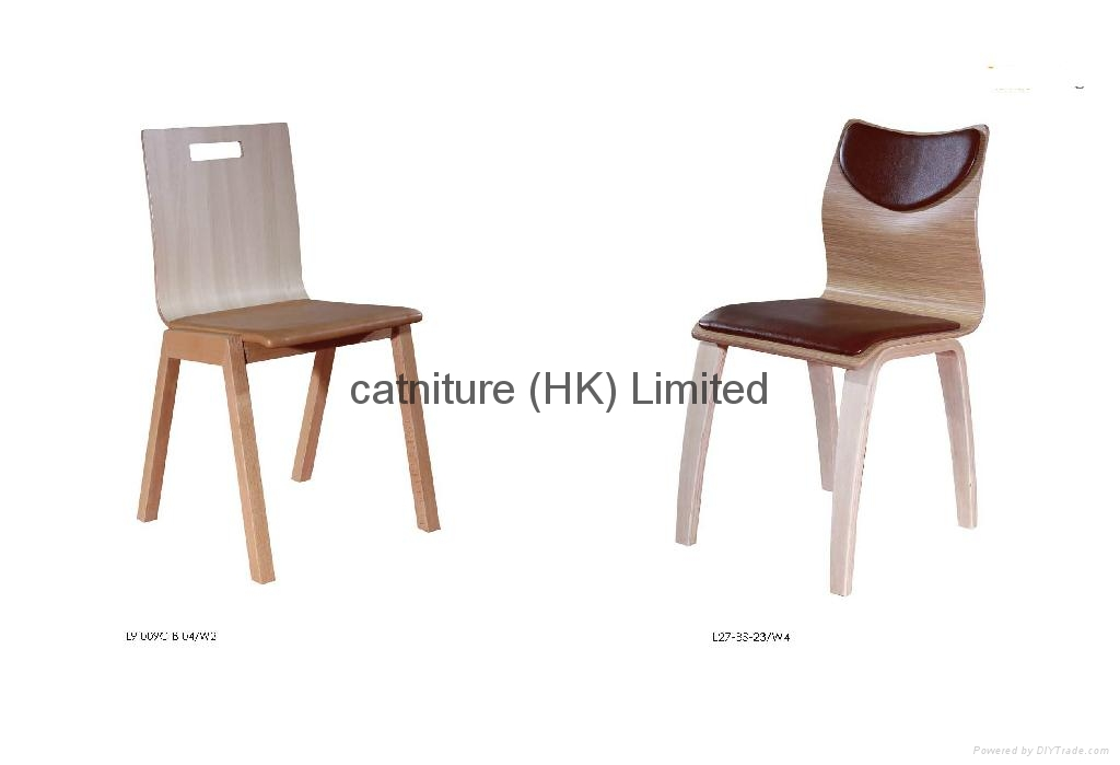 2014 wooden dining room dining table and chair set 2