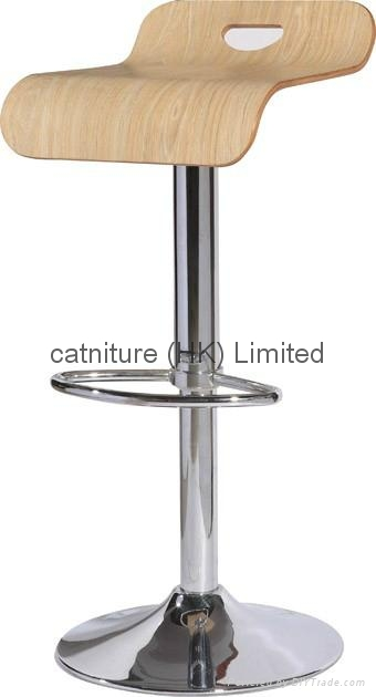 2014 indoor and outdoor bar counter and barstool 2
