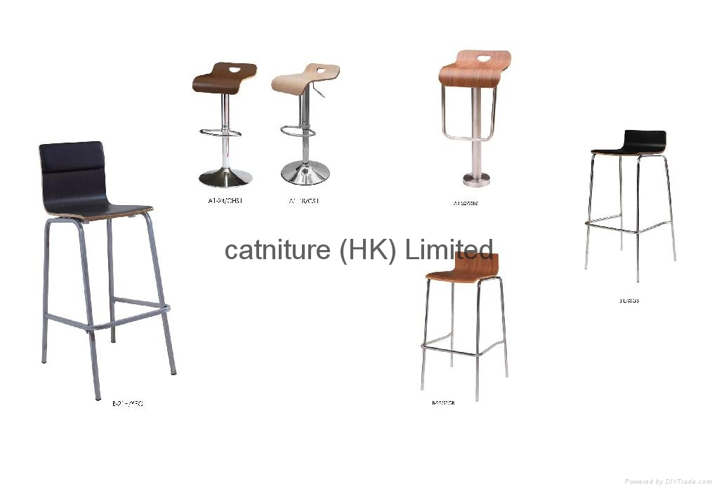 2014 indoor and outdoor bar counter and barstool 4