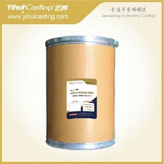Yihui Brand 33 Investment Powder