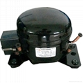 127V/60Hz compressor 1/12 hp(ASV25HD) - ASBEILA (China