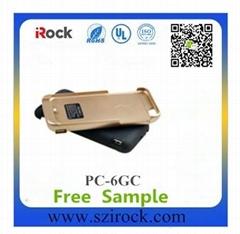 PC-6GC 7000mAh Power Cas