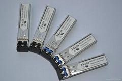 光纖交換機模塊