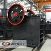 Low Cost High Quality Jaw Crusher for Quarrying and Mining