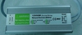 60W LED Driver Constant Voltage  Power Supplies with 1 year warranty