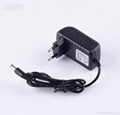 5V 1A switching Power Adapter