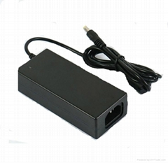 UL approved 12v 2a Switching AC Adapter