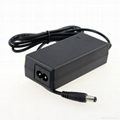 AC DC 12V 1A Switching Power Supply  ADAPTER