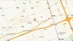 Yingxiang Filtering Equipment (ShangHai)co.,LTD