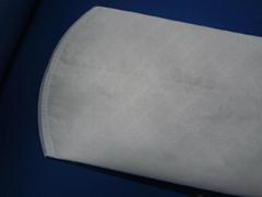 liquid filter bag pp 5 melt + seam