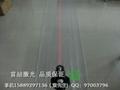 直線激光鐳射燈准直一字激光器 1