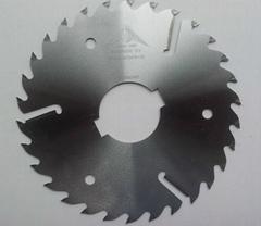 Kobayashi Multichip Saw Scraper