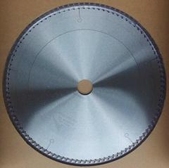 Kobayashi Ultrathin TCT  Circular Sawblades