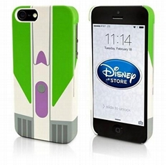 phone accessories for iphone 4 cases iphone 4s case iphone 5 cases phone case