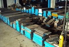 p20塑料模具鋼p20批發p20鋼材p20特殊鋼廠家