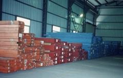 进口美国芬可乐 M2模具钢 高速钢 圆棒冷作钢