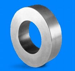 Switzerland  Tungsten steel