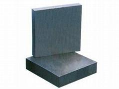 進口瑞士鎢鋼RX12UF RCN SZ4 SZ7鋼板塊 圓棒