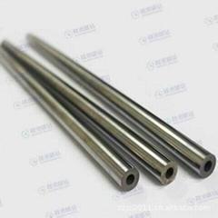 廣東東莞鎢鋼YG15 YG20C YG8N YG6鎢鋼棒 板塊