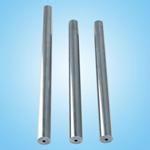 YL60 YL10.2Tungsten steel