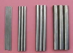 廣東東莞鎢鋼M10 W30無磁鎢鋼棒 板塊 長條
