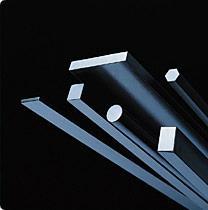 S7 steel mold steel America Fen Cola tool steel