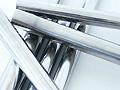 日本無磁鎢鋼   模具鋼鎢鋼 圈棒