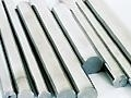 AD20 Non magnetic steel