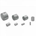 透气钢 塑胶模排气钢 PM35