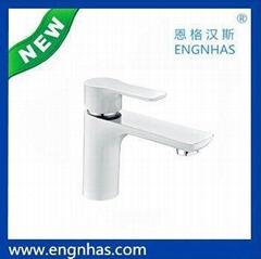 Kaiping City Engnhas Sanitary Ware Factory