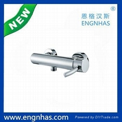 EG-016-8072 china kaiping brass useful bathtub faucet