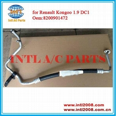 automotive air ac pipe hose fit for