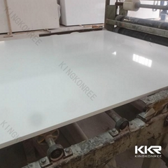 20mm quartz stone for kitchen countertops