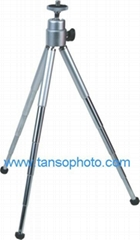 TANSO Table Tripod TR-561B