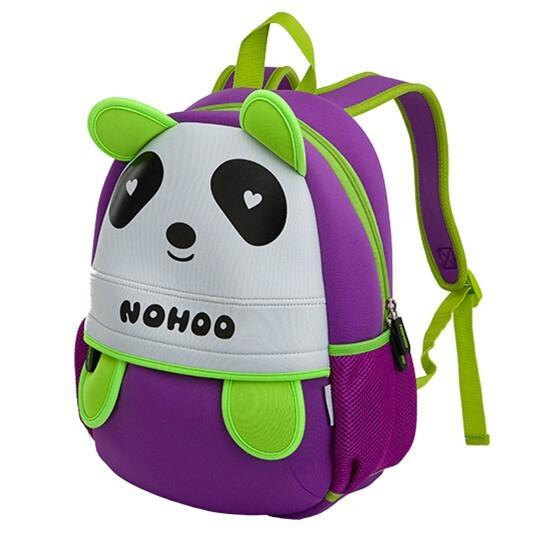 新款儿童雙肩背包 3