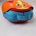 儿童潛水料書包 2