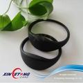 55MM RFID Wristbands For Children Tracking  Ultralight 1
