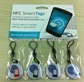 13.56Mhz,RFID NFC Epoxy Tag Printed
