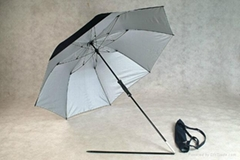 camping fishing umbrella