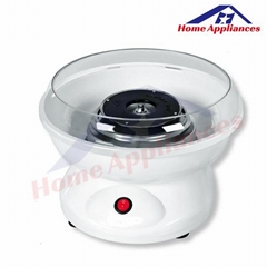 new product cotton candy machine home use