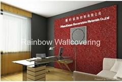 Guangxi Pingnan Manxuan Decorative Material Co., Ltd.