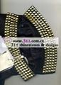 311 collar hot-fix heat transfer